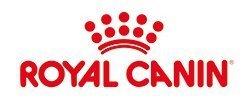 Royal Canin hondenspullen