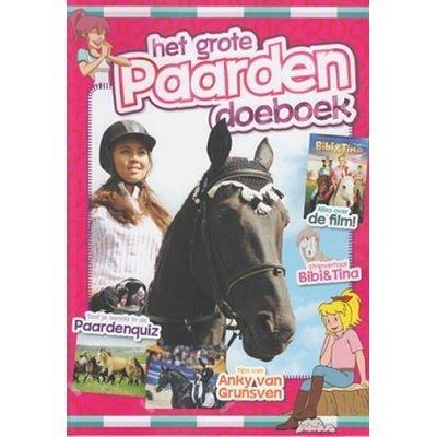 het-grote-paarden-doeboek