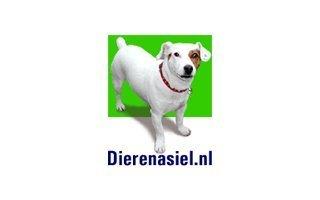 Dierenasiel