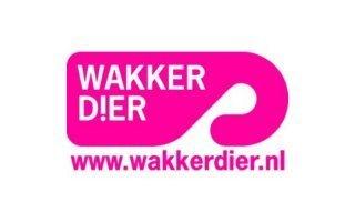 Stichting Wakker Dier