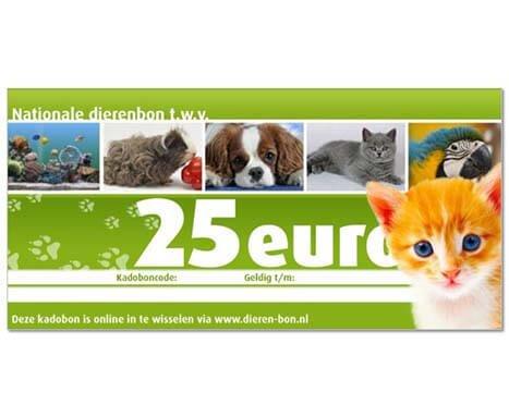 dierendag cadeau 2020